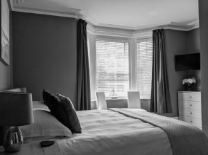 Purbeck Suite - Room 4