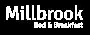 MillbrookLogoTrans